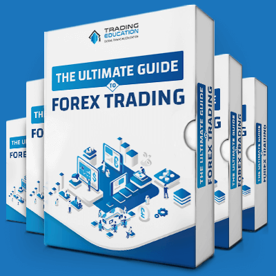 forex trading online course free